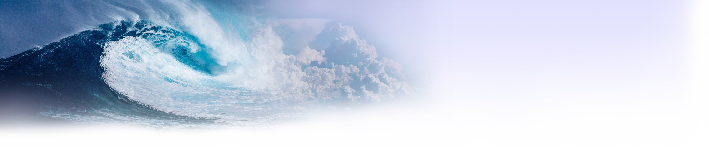 wolkensurf01.png